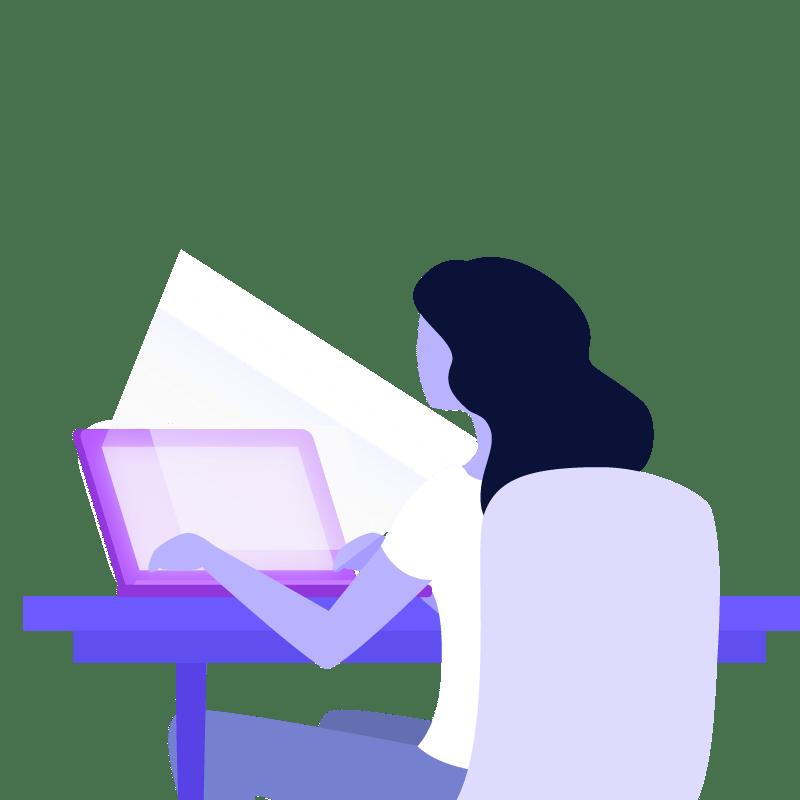 Agence de publicité digitale sur mesure