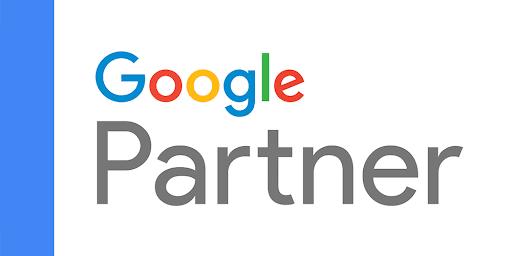 Google partenaire