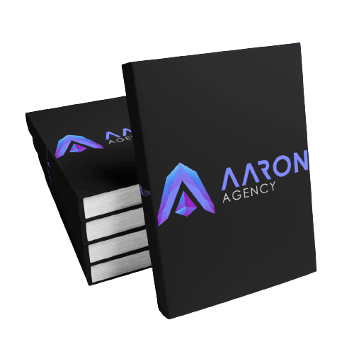guidemarketing2021-aaronagency